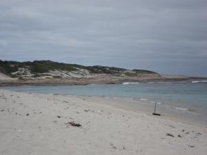 Munglinup Beach