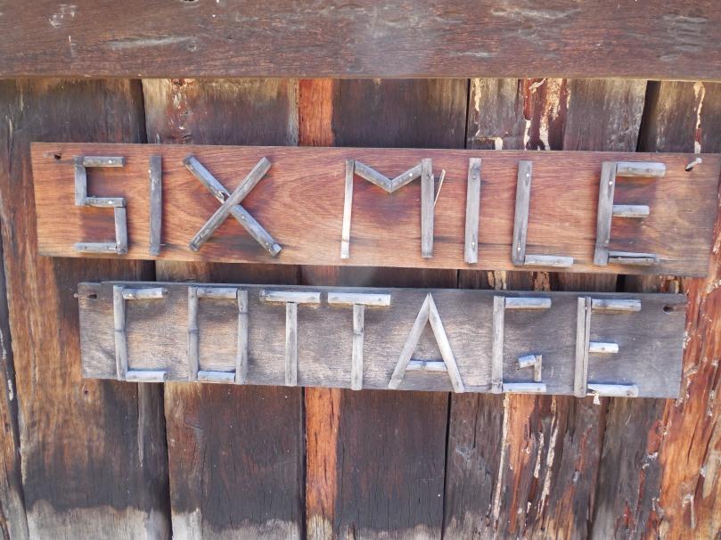 SMC sign