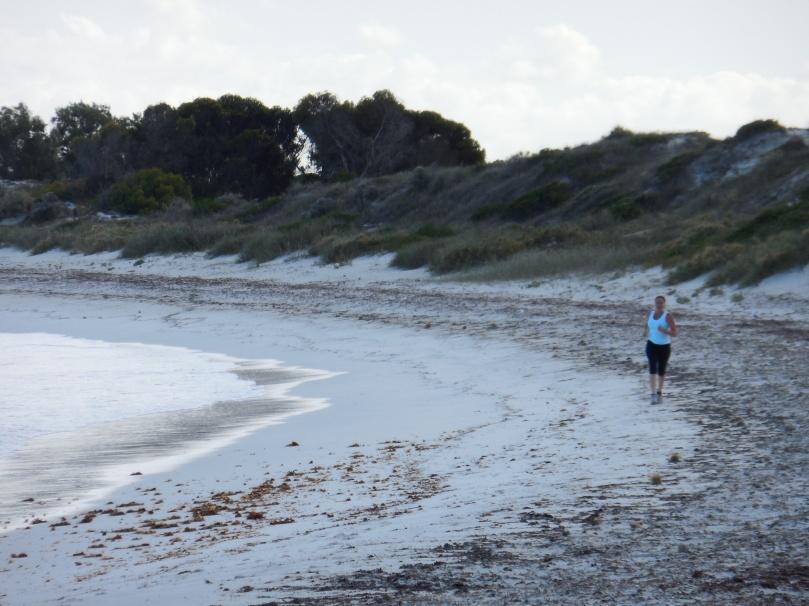 Sandy Cape Nov-15 106.JPG