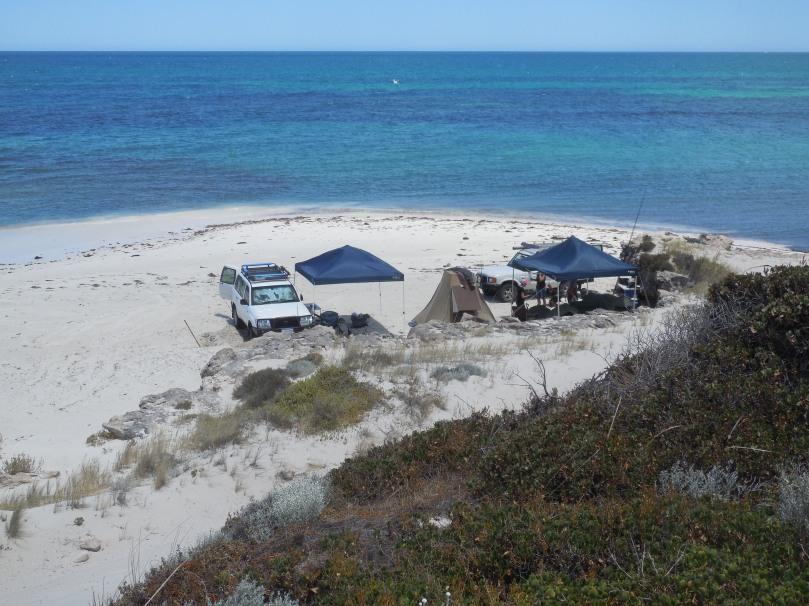Beach Camping 018.JPG