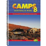Camps Australia