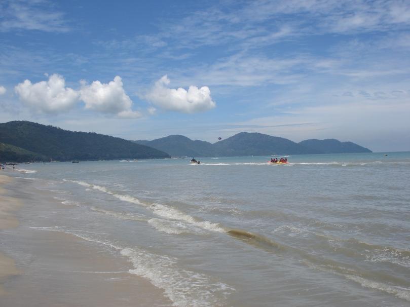 Batu Ferringhi beach.JPG