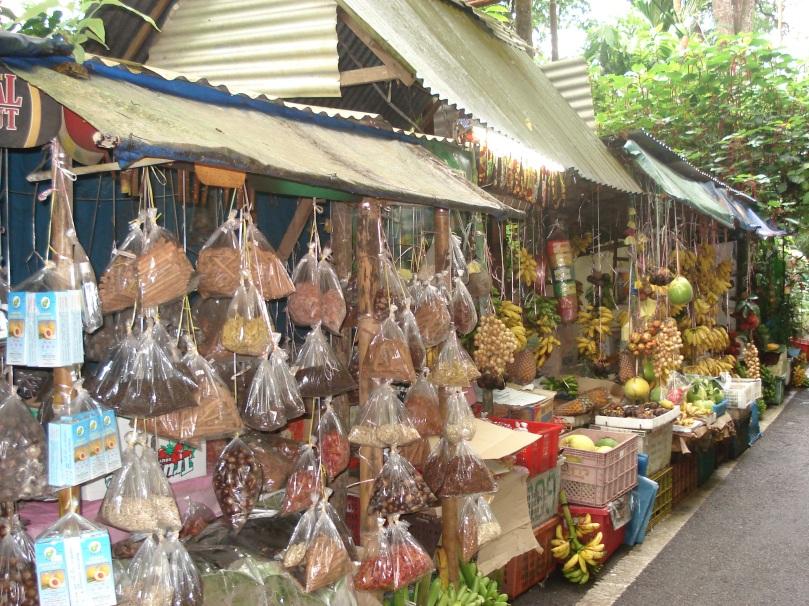 Markets in Penang.JPG