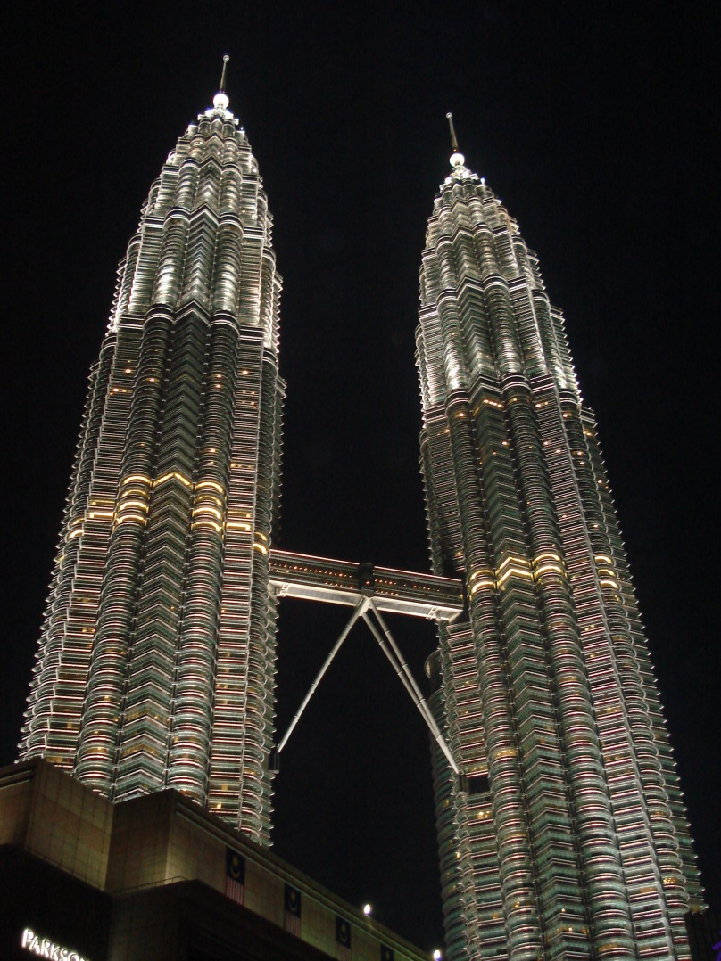 Petronas Twin Towers.JPG