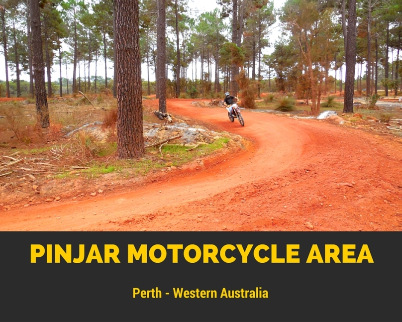 Pinjar motorcycle area.jpg