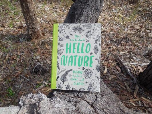 Hello Nature 034