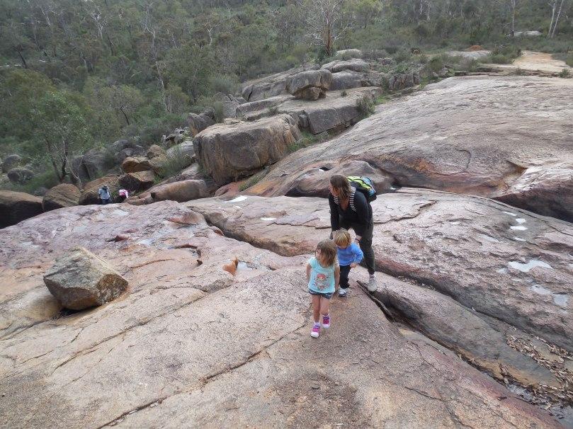 John Forrest National Park 018
