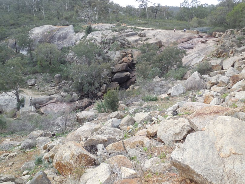 John Forrest National Park 020