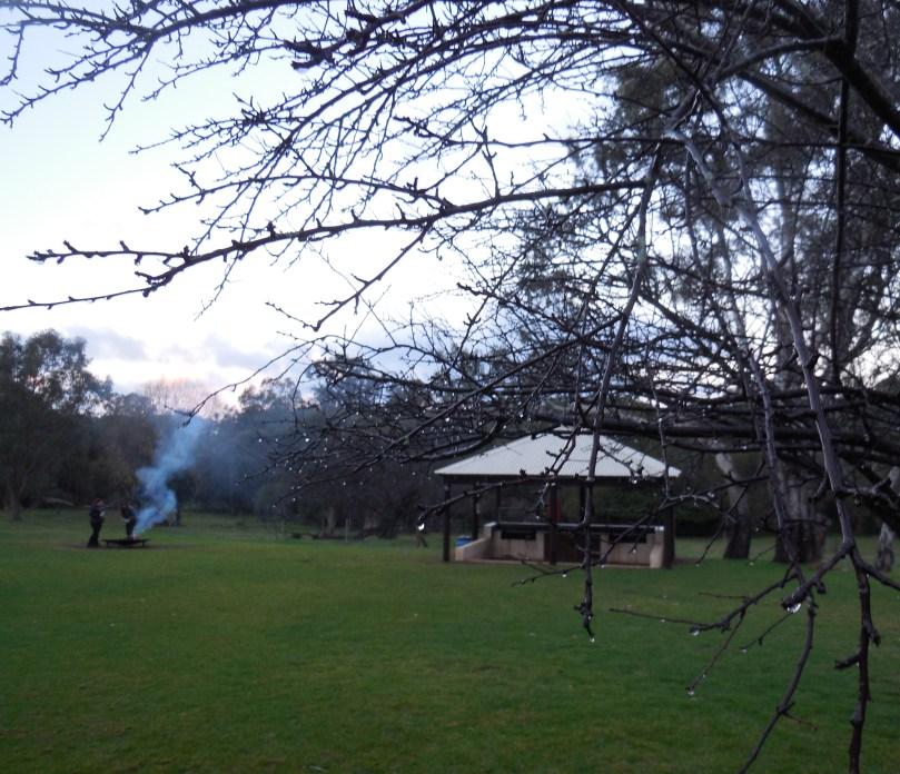 Willow Brook Farm BBQ