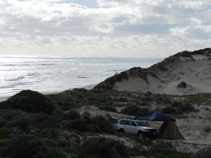 Ledge Point Camping 018.JPG