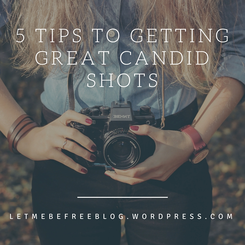 5 tips on getting great canded shots.jpg