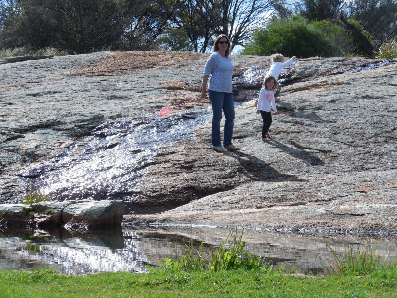Petrudor Rocks 2