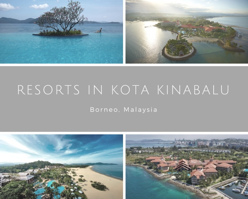 RESORTS IN KOTA KINABALU.jpg