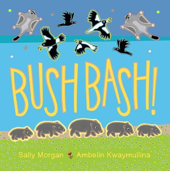 Bush Bash.jpg