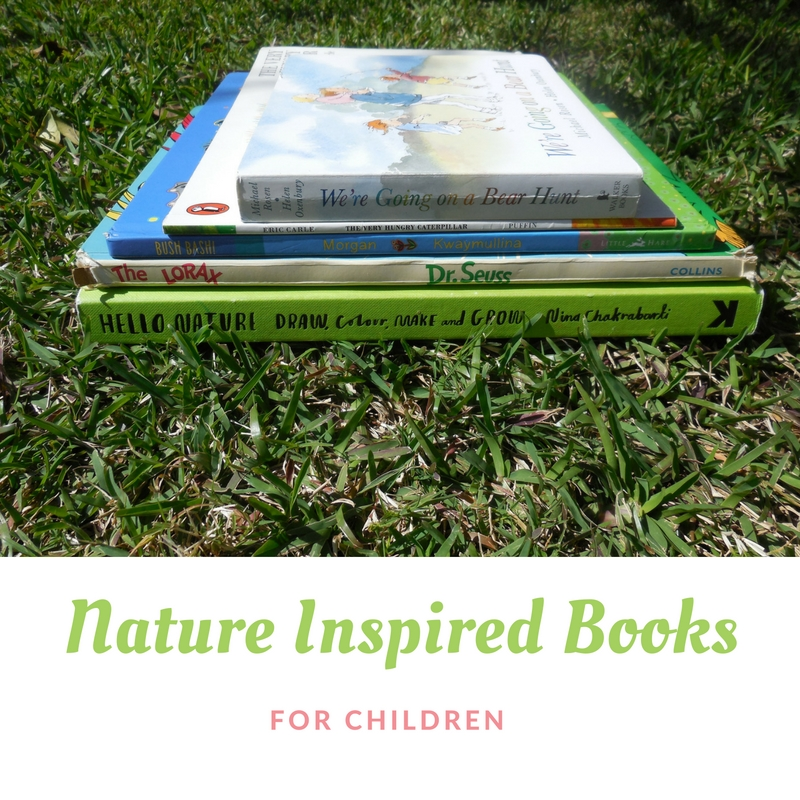 nature-inspired-books