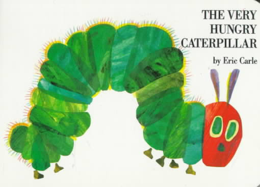 The very hungry caterpillar.jpg