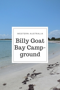 billy-goat-bay