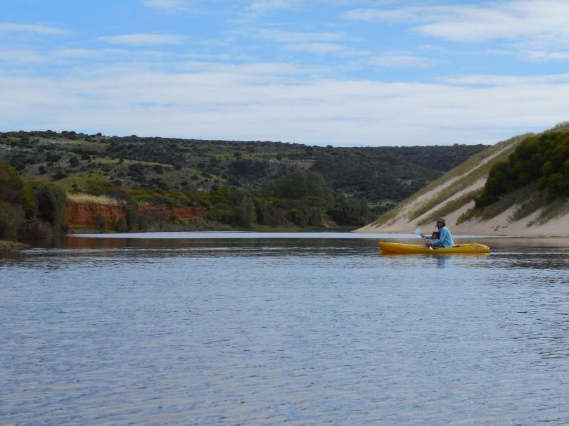 hutt-river