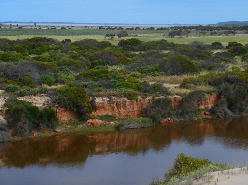hutt-river1