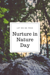 nurture-in-nature-day