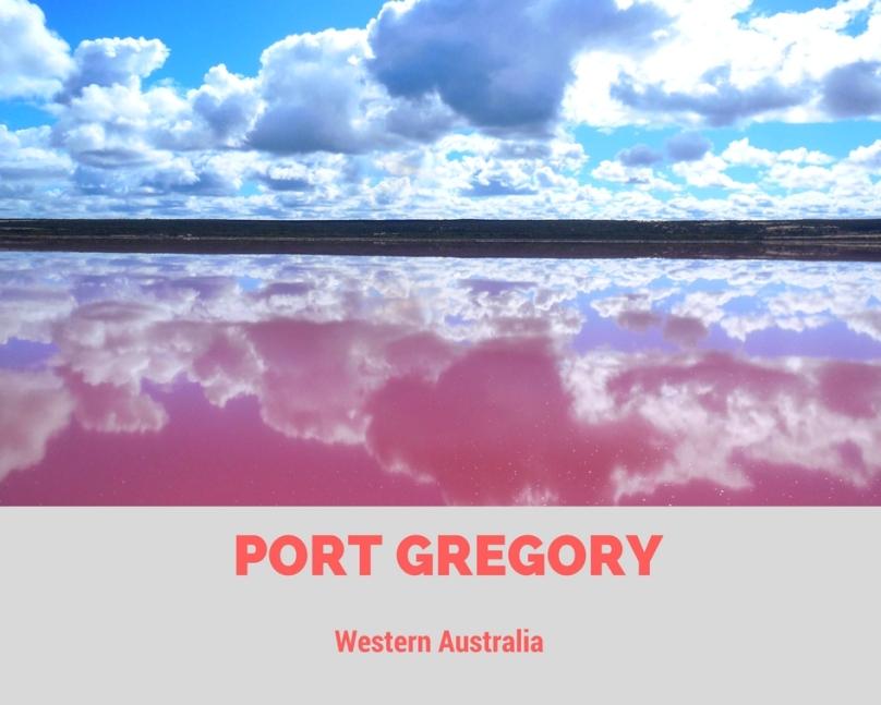 Port Gregory.jpg