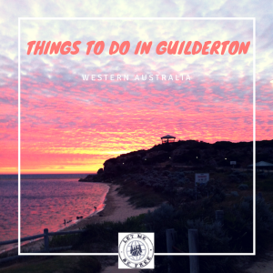 things-to-do-in-guilderton