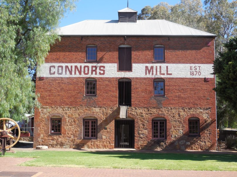 connors-mill-1870