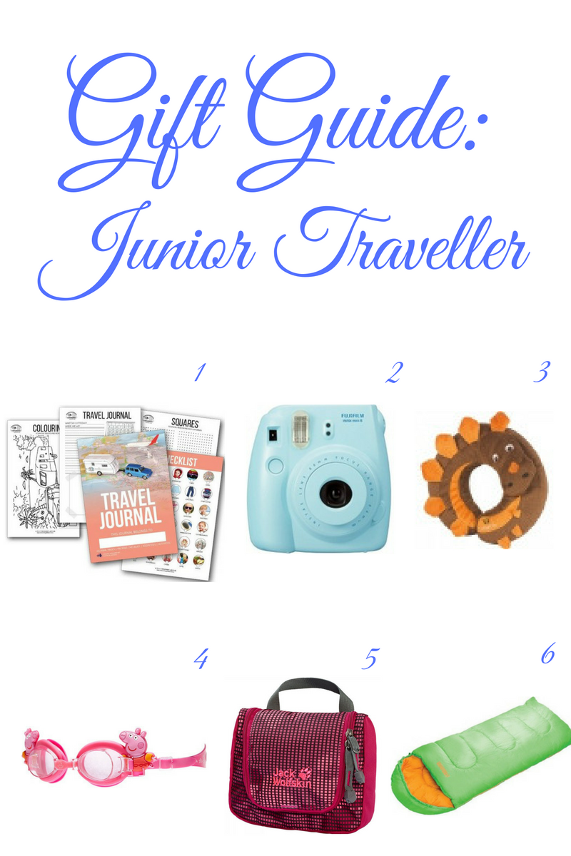 gift-guide-junior-traveller