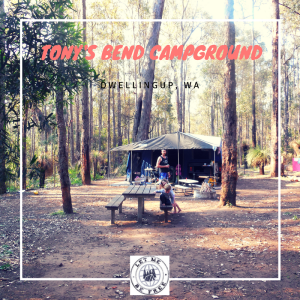tonys-bend-campground