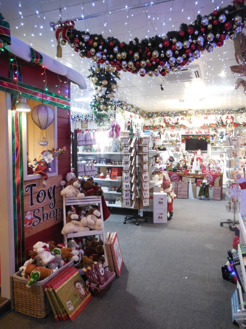 toodyay-christmas-shop