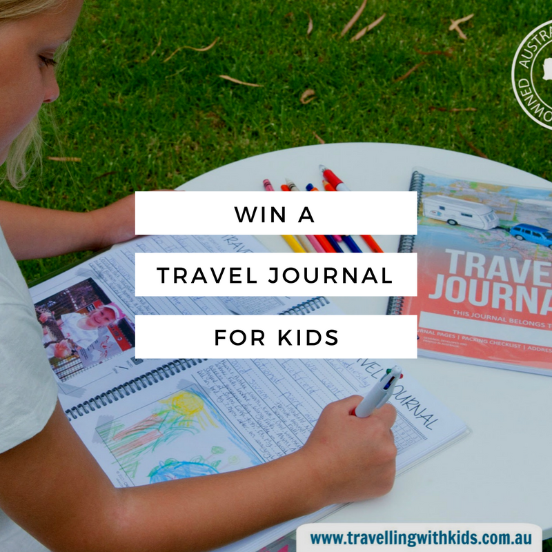 win-a-travel-journal