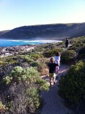 conto-beach-walk