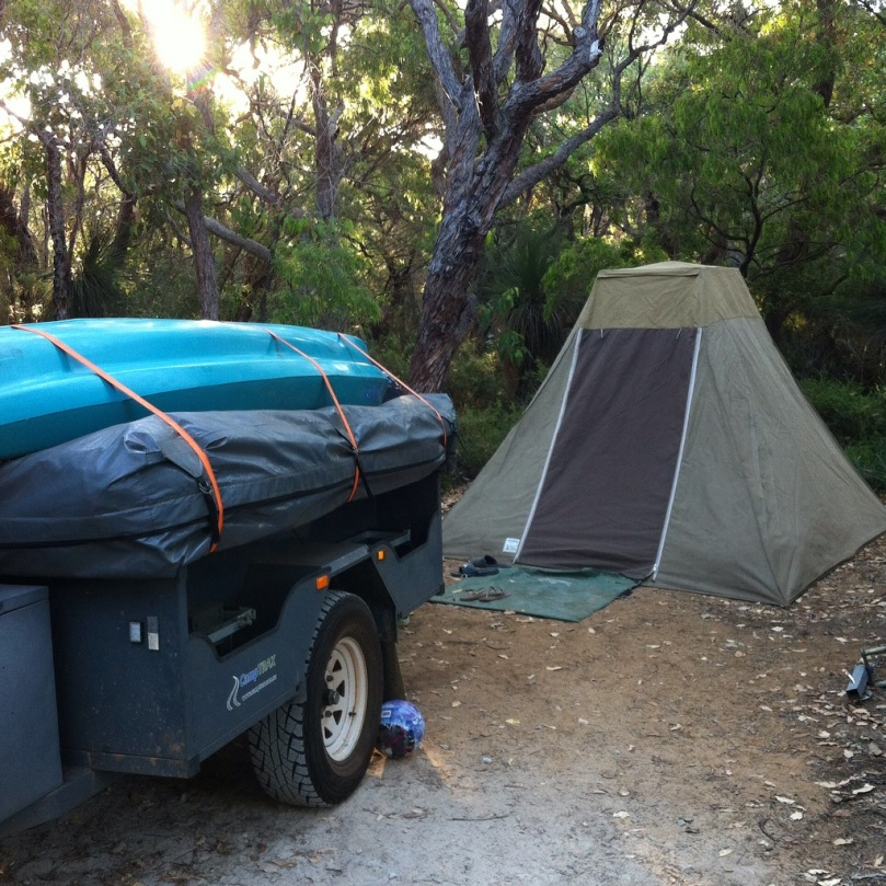 Conto Campground Isaac.JPG