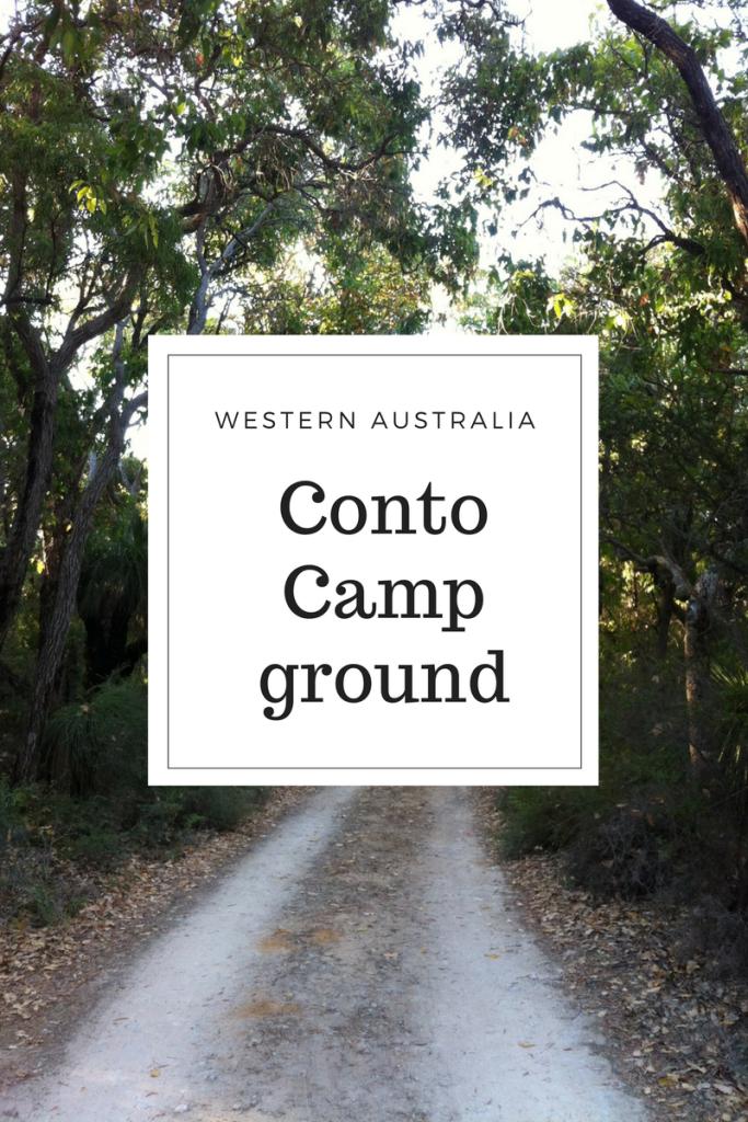 conto-campground