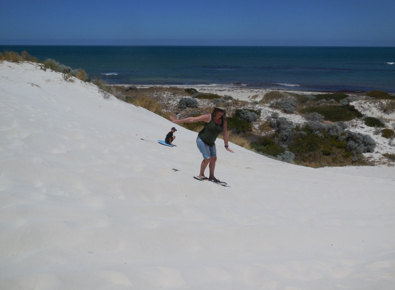 Ledge Point Sand Boarding-A.jpg