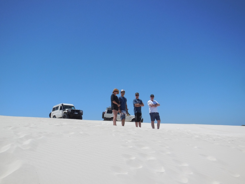 Ledge Point Top Dune.JPG