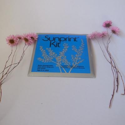 sunprint-kit
