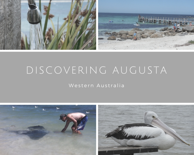 discovering-augusta-western-australia
