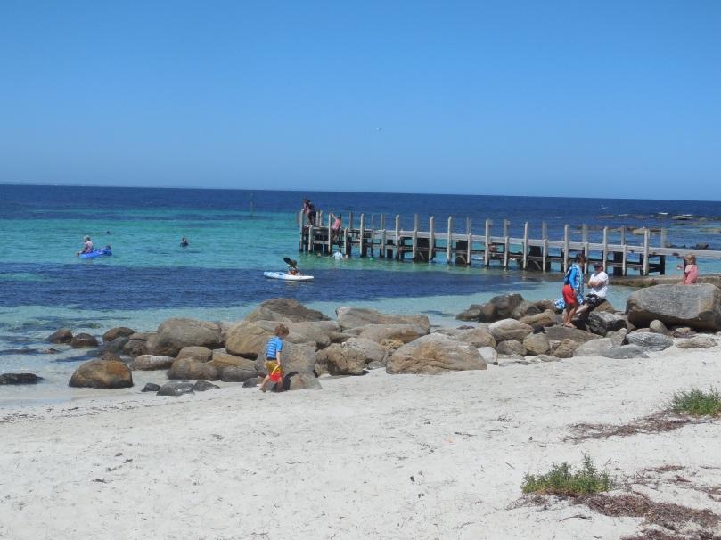 Flinders Bay.JPG