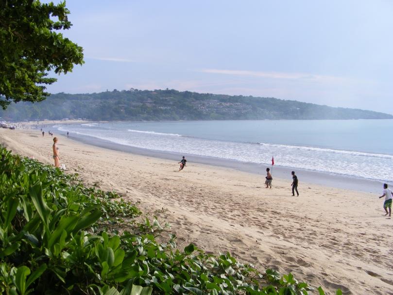 jimbaran-bay