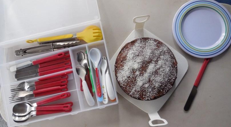 Cutlery Box.jpg