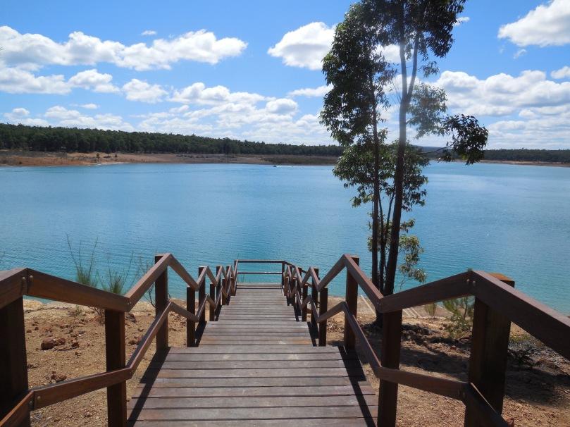 Lake Brockman.JPG