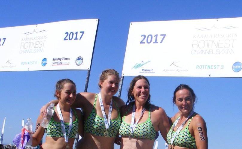 Rottnest Channel Swim 2017 sign.jpg
