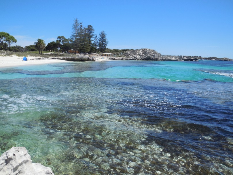 The Basin Rottnest.JPG
