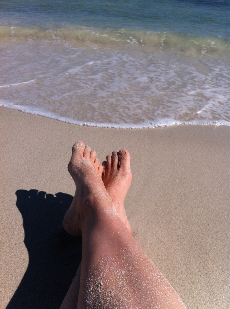 Feet at Beach.JPG