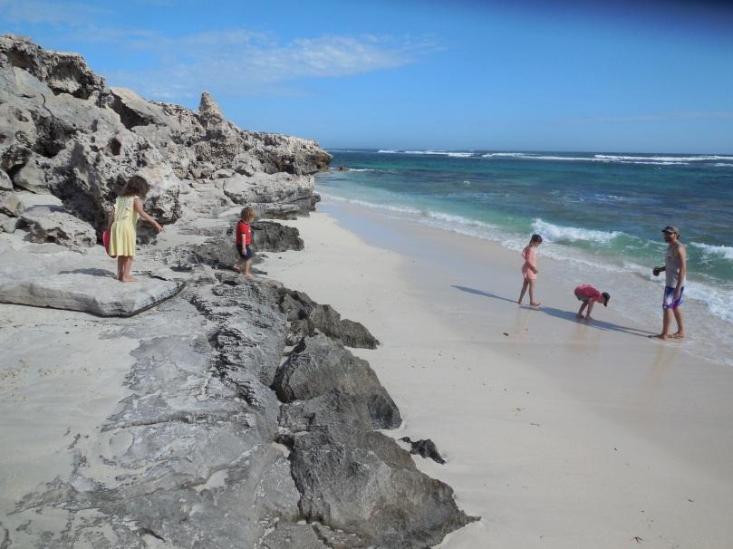 Milligan Island Beach.JPG