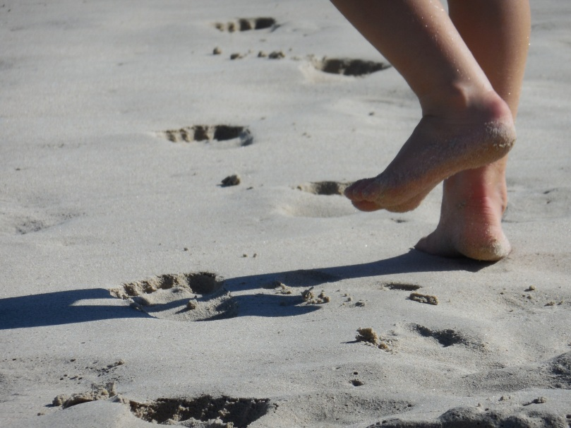 Sandy Feet.JPG