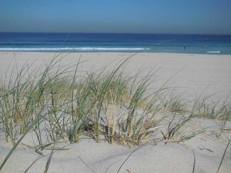 Trigg Beach.JPG
