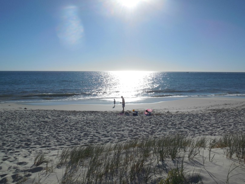 Whitfords Beach.jpg