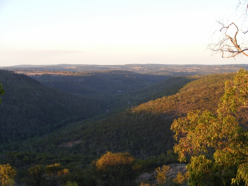 Avon Valley National Park.jpg